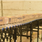 Daraz reduces processing time and increases capacity by 4X with DIM weight solution