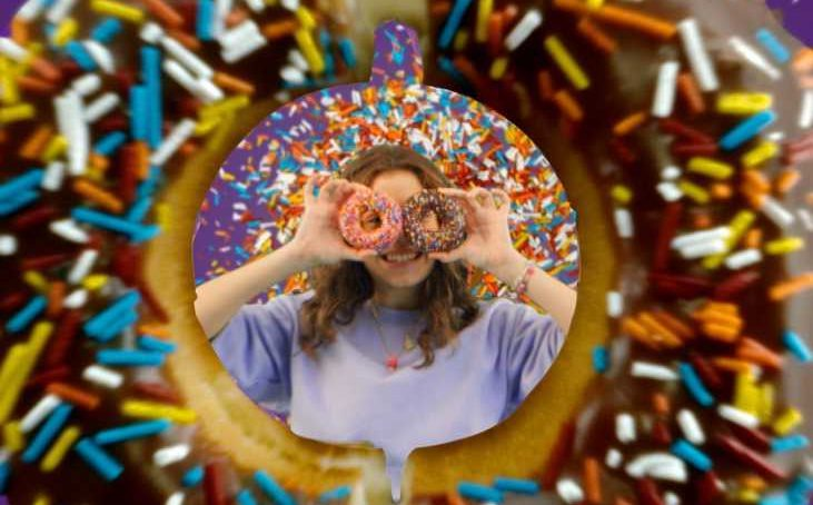 EBM_launches_all new_Smile_Donuts_ 2_optimized 731x1024 731x454