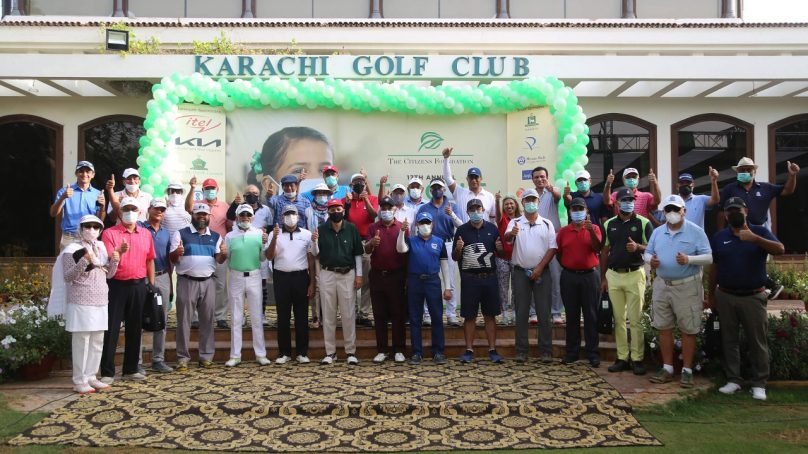 The Citizens Foundation hosted their 17th Annual Gold Tournament 2 1 808x454