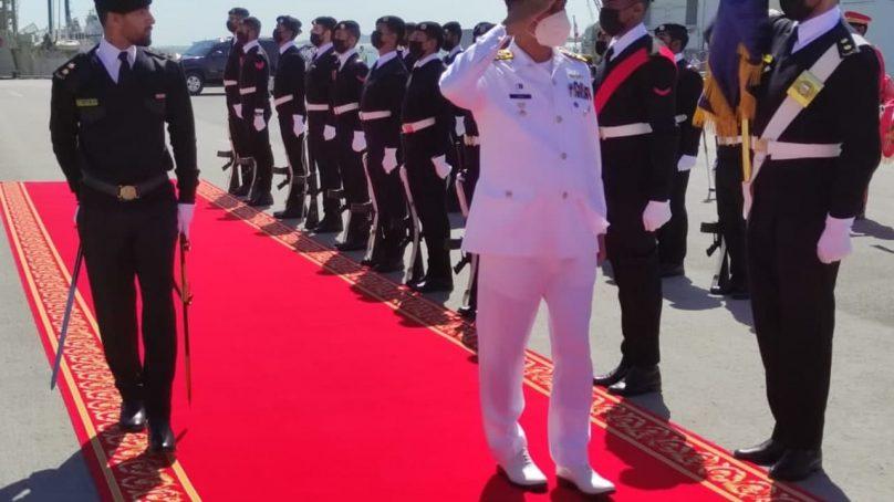 chief of naval staff 808x454