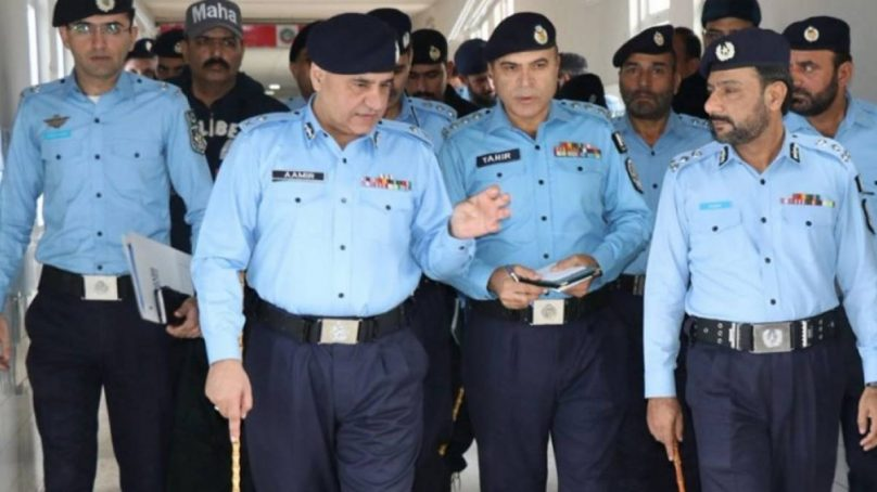 islamabad police puts security of capital on high alert 1572782884 2558 808x454