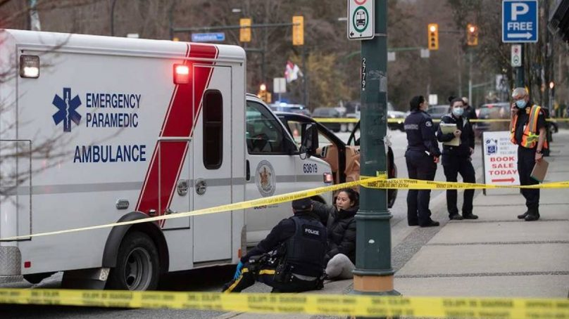 one dead 5 wounded in canada knife attack 1616914010 2567 808x454