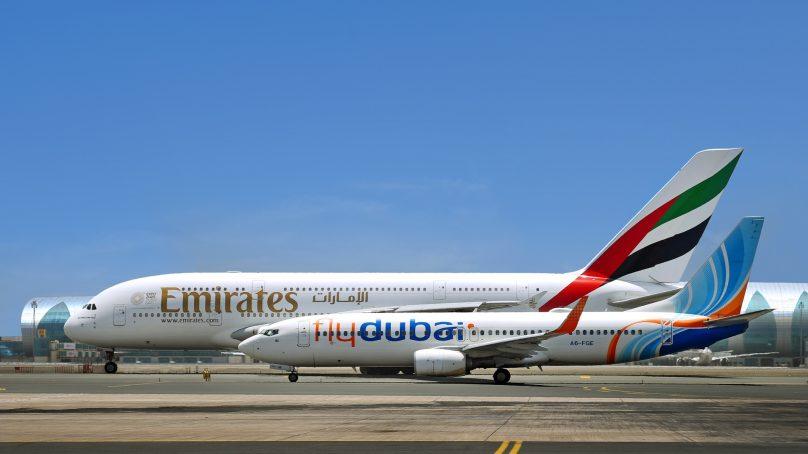 1920_Emirates__Flydubai 1_2 614263 808x454
