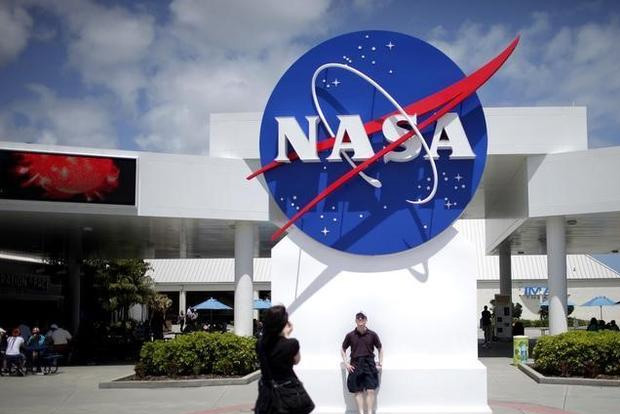 202104221810502090_NASA extracts breathable oxygen from thin Martian air_SECVPF