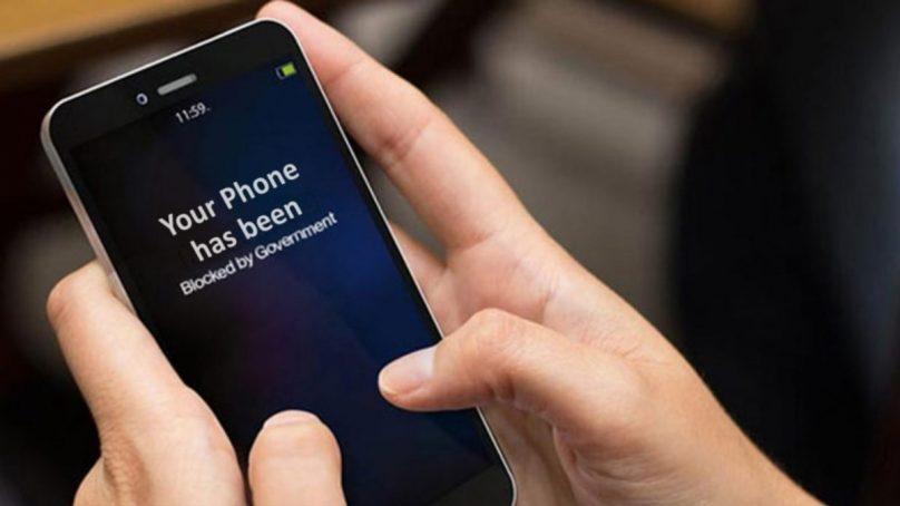 Block Stolen Mobile Phone 1200x675 808x454