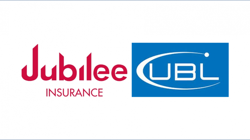 Jubilee and UBL 1 808x454