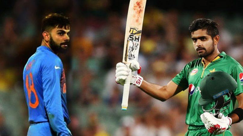 Kohli and Azam 808x454