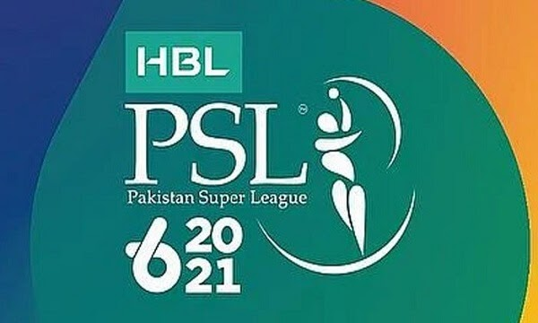 PSL6 will start on June 1 PCB sources