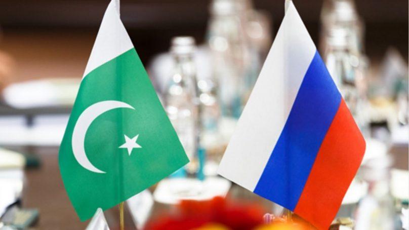 Russia Pakistan Flags 1373x900 808x454