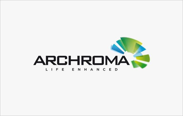 archroma 1