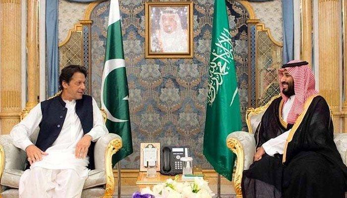 432371_2074889_PM Imran Saudi Prince_updates