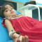 Thalassemia: A fatal disease that has eluded a debate in Pakistan