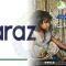 "Daraz supports Prime Minister Imran Khan's Initiative of ""Koi Bhooka Nahin Soye Ga"" in collaboration with Saylani Welfare Trust"