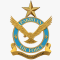 Message by Pakistan Air Force on Police Martyrs Day