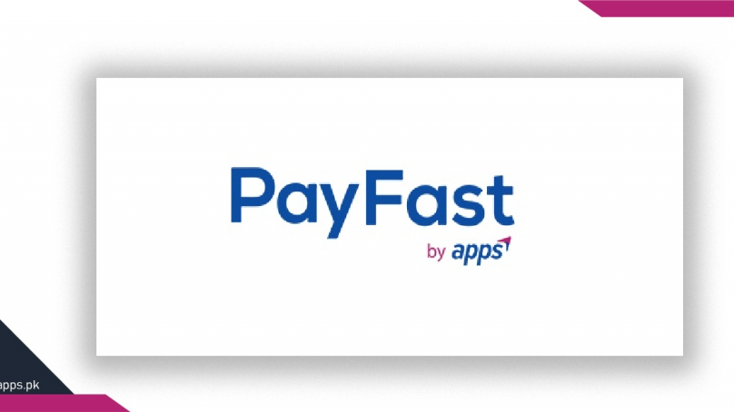 PayFast by apps 808x454