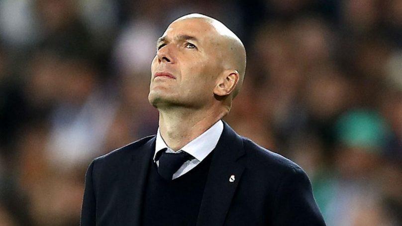 Zidane 808x454