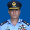 Air Vice Marshal Irfan Ahmad promoted to the rank of Air Marshal