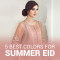 5 best colors for summer Eid2021