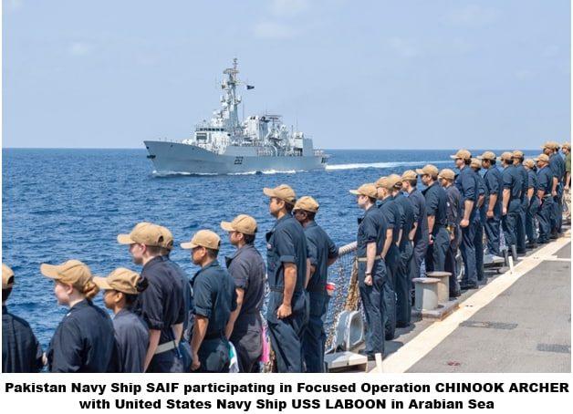 naval drills 628x454