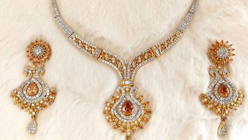 p13257 indian ad imitation jewellery set for wedding 800x454