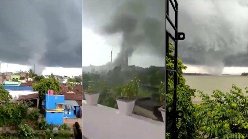 tornado wb 808x454