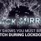 5 TV shows you must binge-watch during lockdown