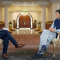 Pakistan asks for justification for censoring Imran Khan's interview
