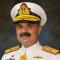 Pakistan Navy has new director general public relations