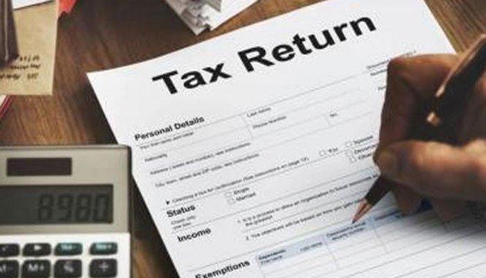 753754_336062_tax return_akhbar