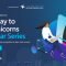 Microsoft for Startups' 'Highway to 100 Unicorns' virtual conference set to empower Pakistan's Startup ecosystem.