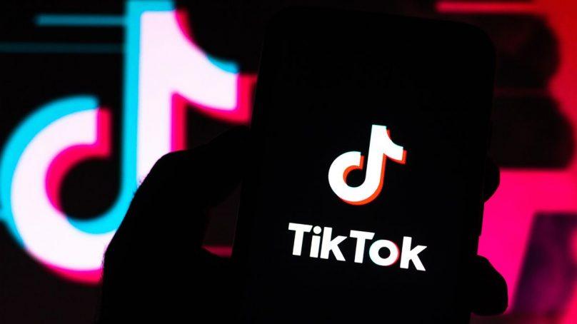 TikTok 2 808x454