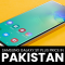 Samsung Galaxy S11 Plus Price in Pakistan