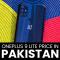 OnePlus 9 Lite Price in Pakistan
