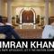 Imran Khan, a rape apologist, lets the nation down
