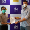 The Country's Fastest-Growing Smartphone Brand realme & the E-commerce Stronghold Daraz Form a Partnership