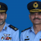 PAF officers promotions to the rank  of Air Vice Marshal