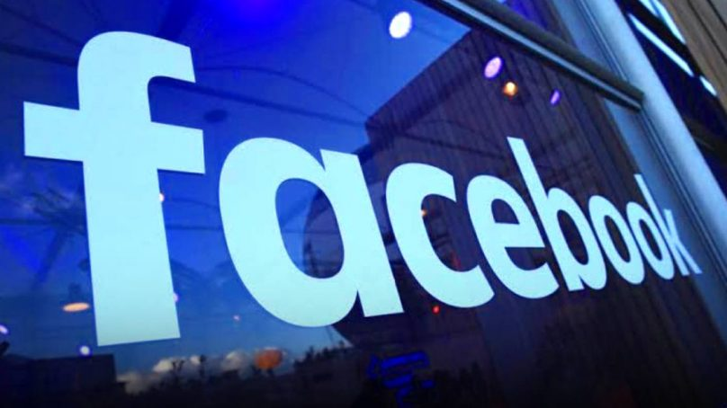 facebook initiate women led business in pakistan 808x454