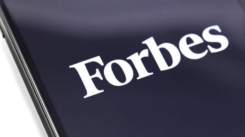 forbes magazine e1568750973537 808x454