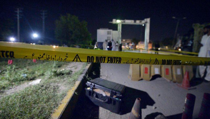 police line islamabad 800x454