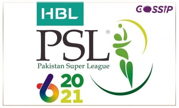 psl 6 2021 visas issued to more than two dozen players including foreign players