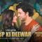 ZEE5 Global announces the much-awaited Zindagi Original Dhoop Ki Deewar, a Cross-Border Tale of Love, Family, and Loss