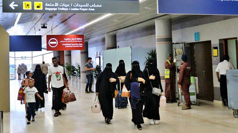 108158807_saudi_women_abha_airport_afp 808x454