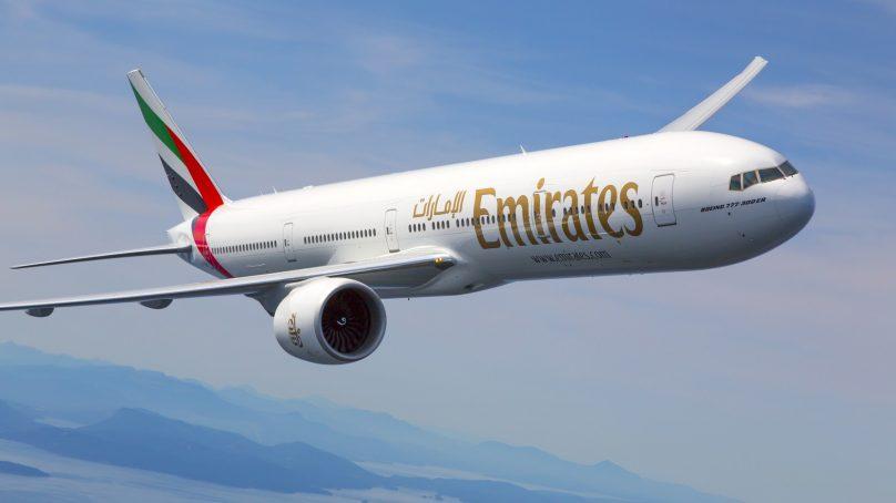 1920_emiratesboeing777 300er 808x454