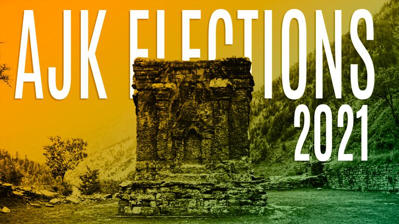 AJK ELECTIONS_english version