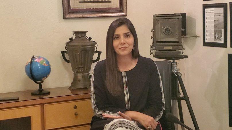 Asma Nabeel 2 808x454