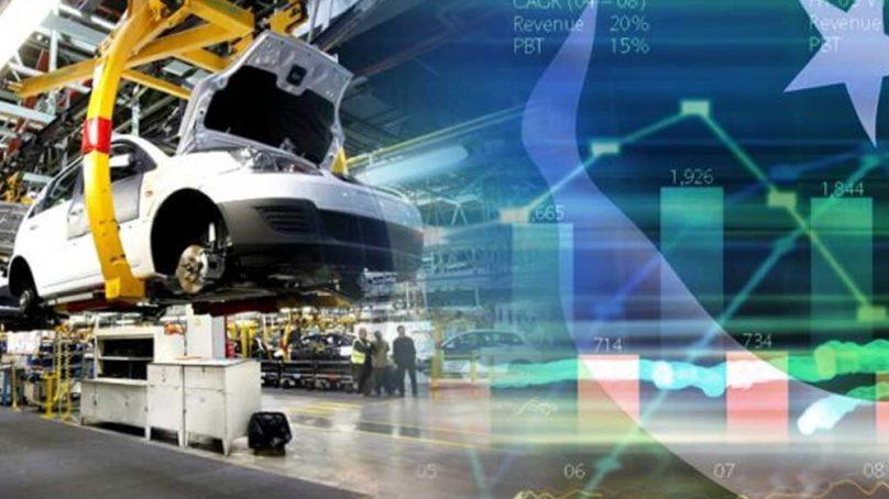 Budget 2019 20 Automotive Sector1 808x454