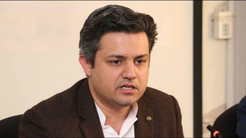 Hammad Azhar Economic Charges Portfolio Daily Times DT 1 1280x720 808x454