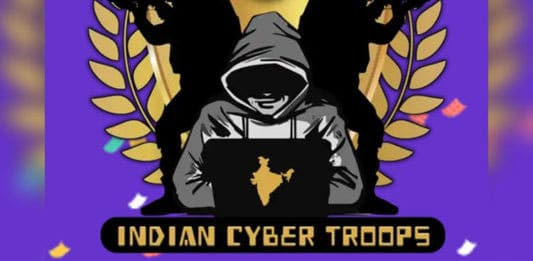 Indian hackers 1