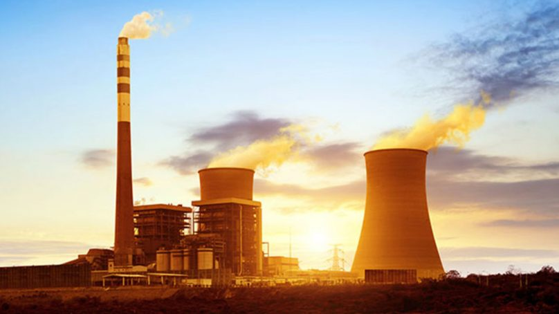 Is_Nuclear_Energy_A_Renewable_Energy 808x454