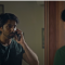 See Prime's New Mini-Series Karachi Kahaani first story 'Dhoka' Now Available on YouTube